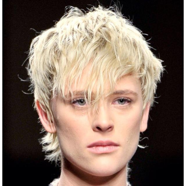 pinterest short hairstyles for women short hairstyles on pinterest
