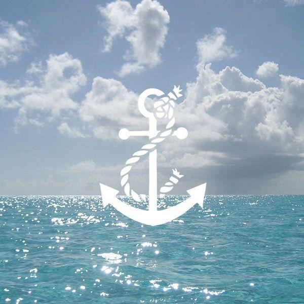 cute nautical desktop wallpaper - photo #26