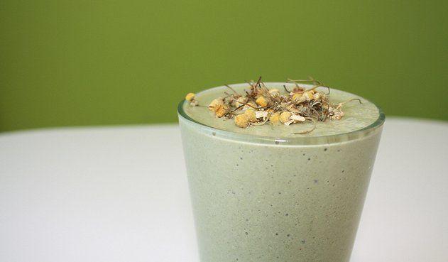 Un desayuno saludable, equilibrado y sano: http://www.blogcocina.es/2012/03/02/un-desayuno-saludable-equilibrado-y-sano/