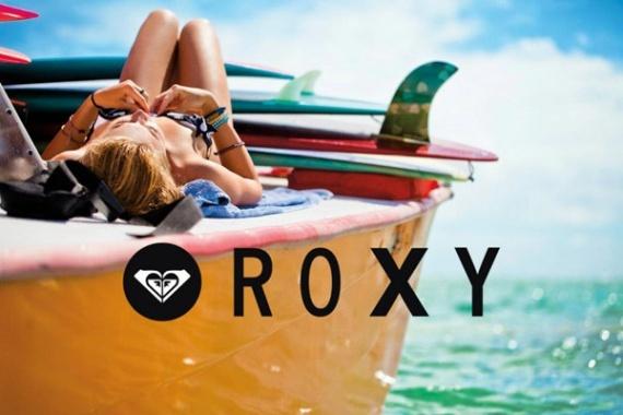 maillot-roxy-surf-376735628d.jpg 570×380 pixels