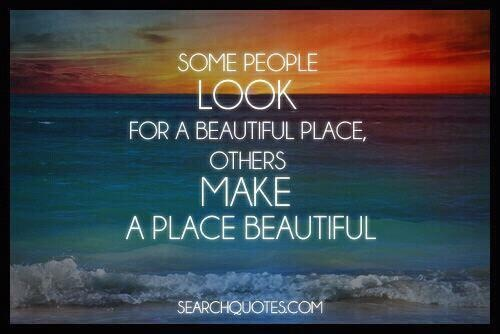 Beautiful Places Quotes And Misc Pinterest