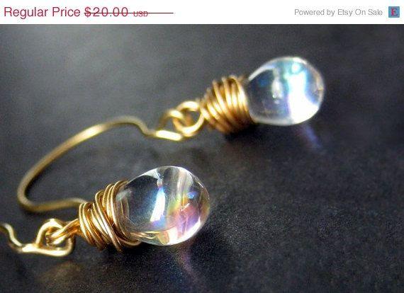 valentine wire jewelry