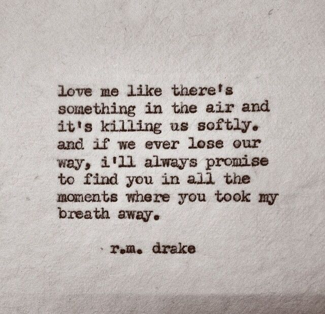Quotes About Love Rm Drake : Drake Love Quotes. QuotesGram