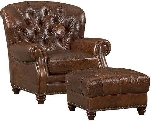 Lacey living rooms havertys furniture manifestations for Havertys furniture