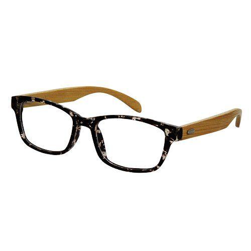 pin by www eyebuyexpress prescription glasses
