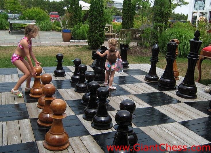 733 x 531 jpeg 230kB, Lawn Chess | Alice's Dream | Pinterest
