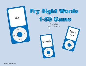 free fry phrases games