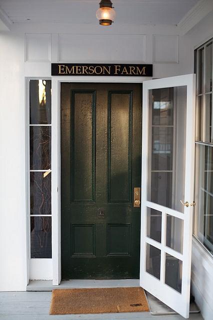 Front door with screen door for the home doors floors for Entry door with screen window