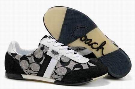 Coach Shoes for Women | coach sandals for women coach high heels shoes
