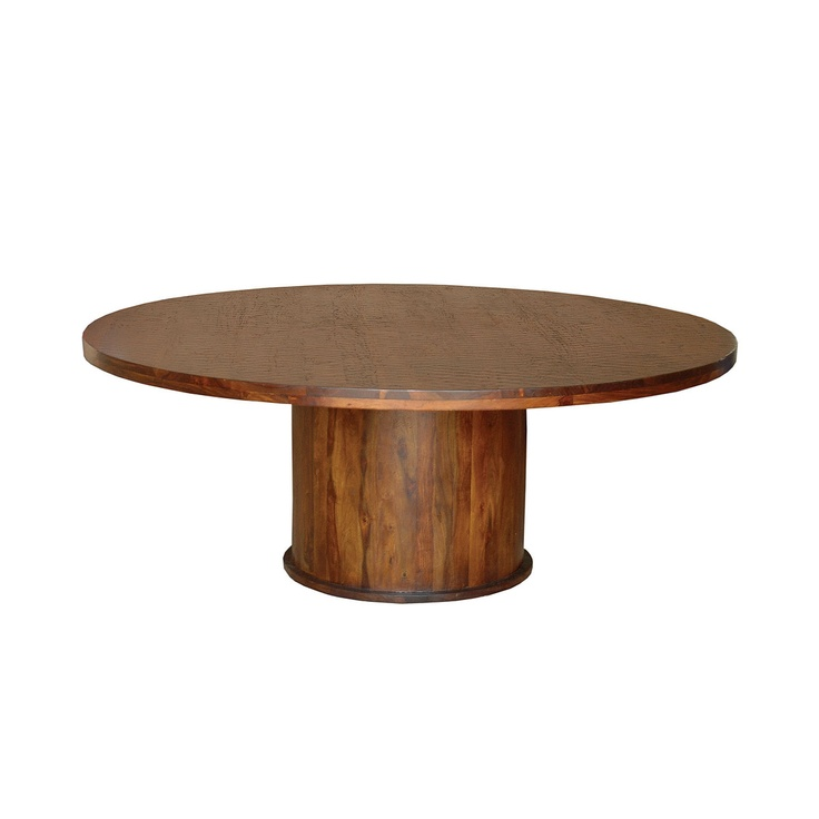 Provence Round Dining Table 58 1 575 Decor Pinterest
