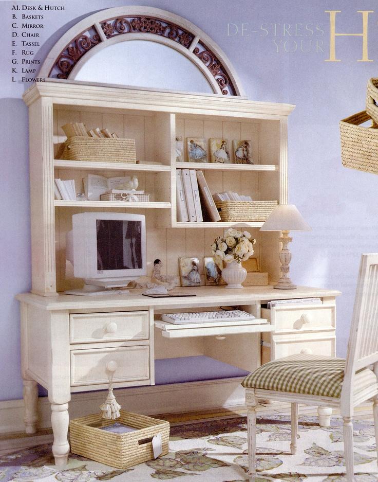 Ballard Designs Home Office Desk Hutch For The Home Ballard Designs Home  Office Desk Hutch Home Office