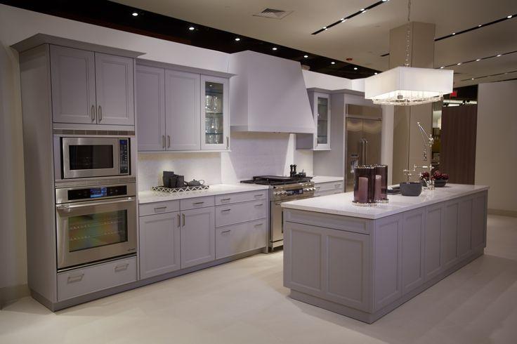 Chicago Kitchen Remodeling Decor Home Design Ideas Delectable Chicago Kitchen Remodeling Decor