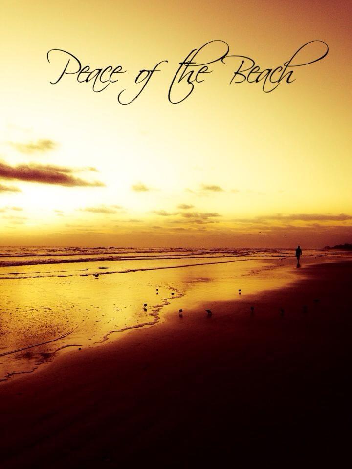 Sunrise Beach Quotes. QuotesGram