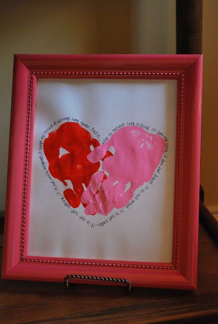 A splash of valentines... DIY Valentines decor and gifts.  Crafts. Home decor. Mississippi Women Bloggers.