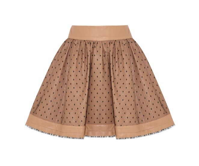cute circle skirt clothes pinterest
