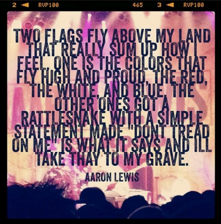 Aaron Lewis Country Boy Chords Lyrics Country Boy Song Lyrics