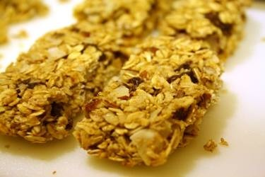 More like this: low calorie granola , granola bars and granola .