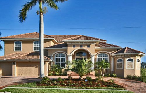 Naples Florida Homes Naples Florida Vacation Homes From