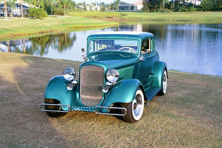 1933 plymouth pd 5 window coupe just plain cool pinterest for 1933 plymouth 5 window coupe