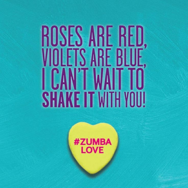 Zumba Quotes For Facebook Quotesgram. Mom Rose Quotes. Morning Quotes Nature. Winnie The Pooh Quotes Wedding. Fashion And You Quotes. Faith Quotes Grey's Anatomy. Disney Relationship Quotes Tumblr. Cute Quotes With Dogs. Anniversary Quotes For Him Christian