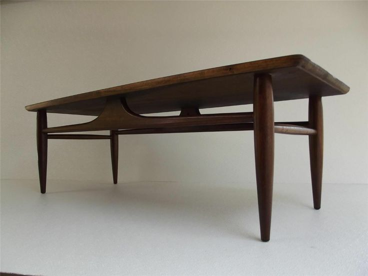 mersman coffee table tables pinterest