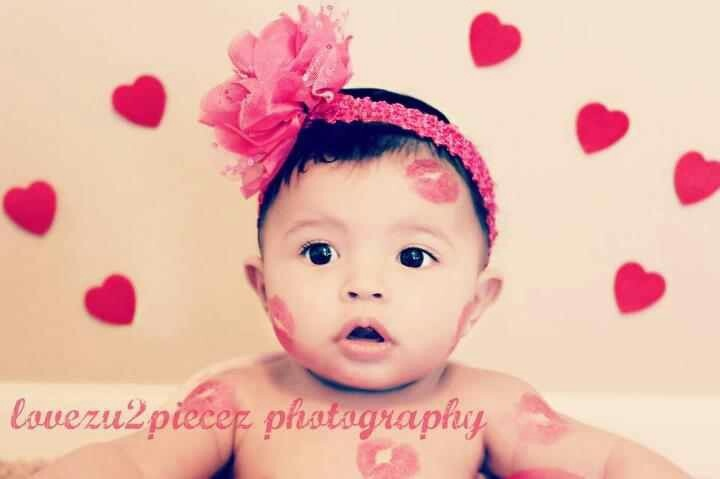baby valentines day outfits australia