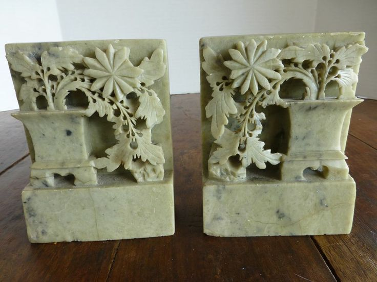 Pin by Jim Bogle on antique Chinese soapstone carvings | Pinterest