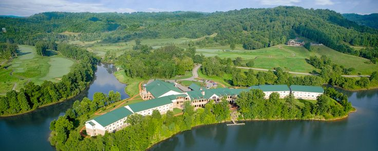 West Virginia Resorts Stonewall Resort Places I Want To Visit