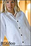 Hemp clothing plus size