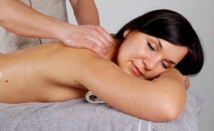 listings holland massage therapists