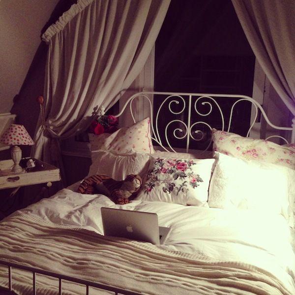 slaapkamer inrichten meiden google zoeken