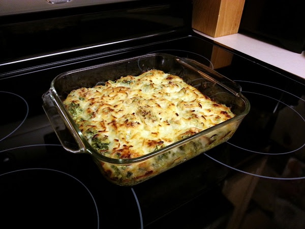 Artichoke spinach dip! 4.67 stars, 9 reviews. Quick and easy, the ...