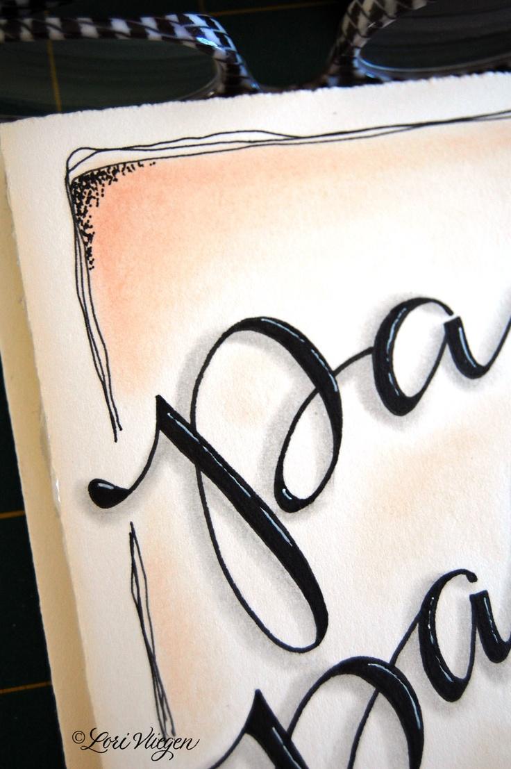 http://4.bp.blogspot.com/-6BcY7VxhGCs/T7rCXFRVbBI/AAAAAAAADz0/CXz6_Ar3PQg/s1600/elvie+journal-pan+pastel4.jpg
