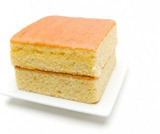 Pan de maiz | Desserts and... | Pinterest