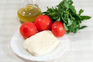 Витаминный салат из свеклы и капусты