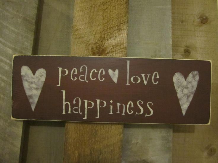 urban primitives   Primitive Wooden Signs   Pinterest