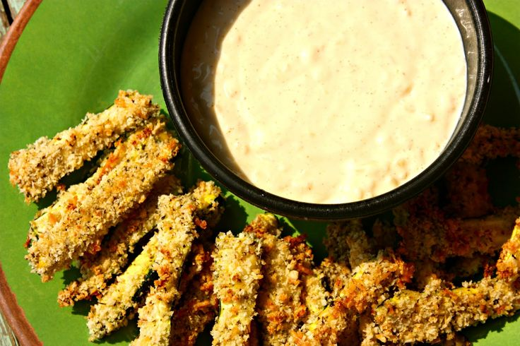 Bloomin' Onion Sauce and Dip | Food -- Onions | Pinterest