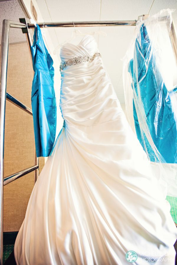 wedding dresses stores in buffalo ny 107