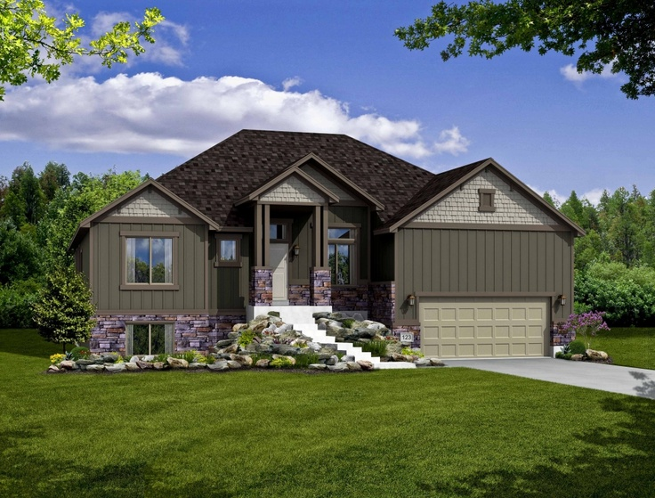 Ramblers homeplans nilson homes houses home plans for Homplans