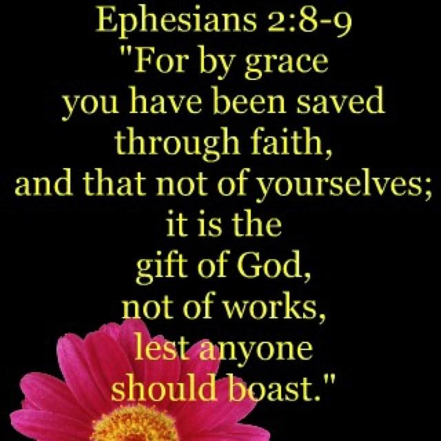 ephesians bible 1920x1080 wallpaper - photo #18