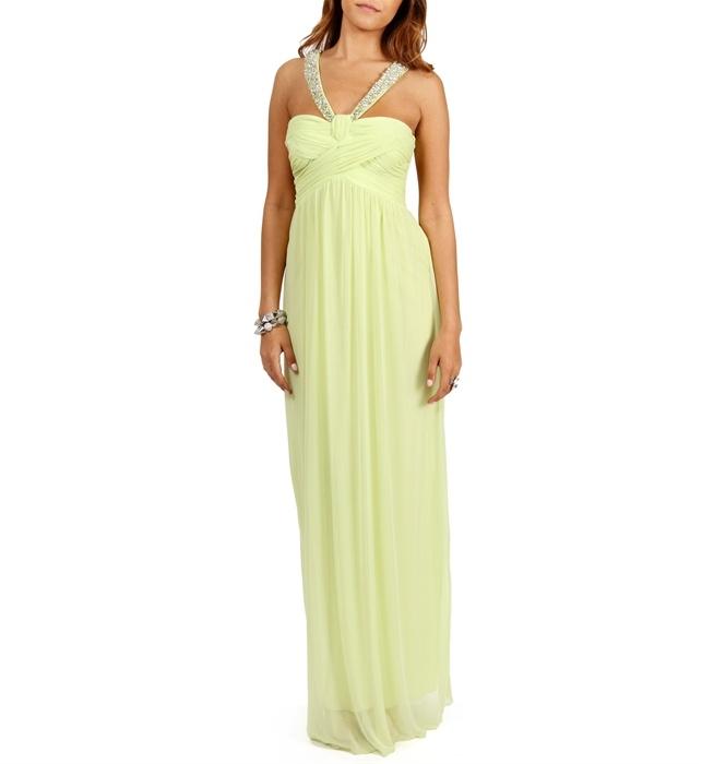 Plus Size Wedding Dresses Boise Idaho : Prom dresses marie long