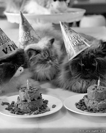 Verdi and Vivaldi's Birthday