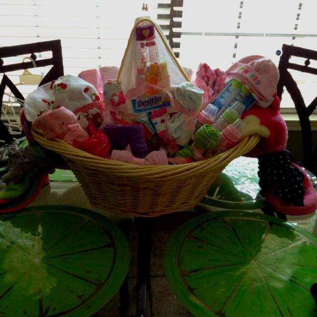 last minute baby shower gift christmas gift ideas pinterest