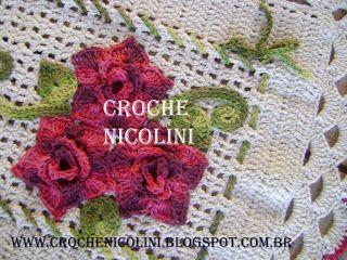 Croche Nicolini - Holiday and Vacation