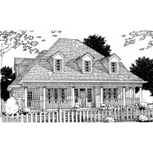 William Poole House Plans   Free Online Image House Plans    HousePlans Misc Pinterest on william poole house plans