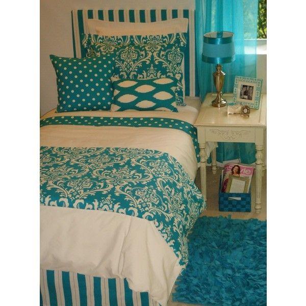 Decorating Ideas > Pin By Corinna Enos On Dorm Room Ideas  Pinterest ~ 220212_Dorm Decor For College Freshmen