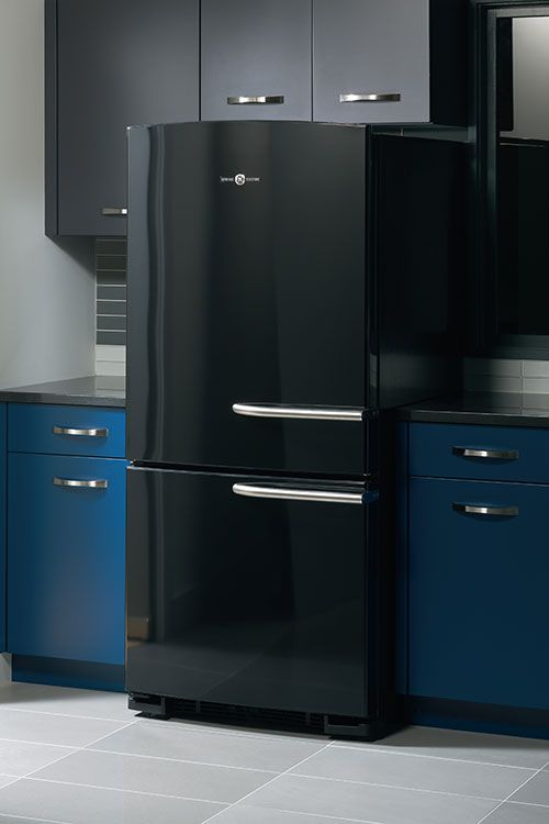 ge 39 s new artistry line of appliances with retro styling colo
