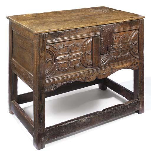 Tudor Counter Table Tudor Furniture Pinterest
