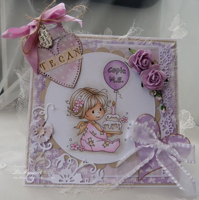 elegant handmade valentine cards