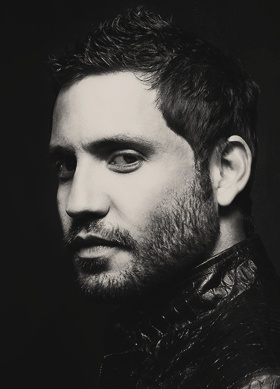 Edgar Ramirez. Absolutely stole every one of his scenes in Zero Dark Thirty. And he was Choco!